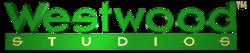 Westwoodstudios logo.png