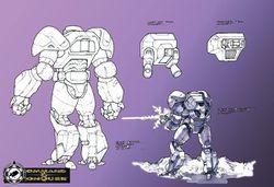 CNCT Zone Trooper Concept BP 1 max.jpg