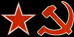 Ren2 Soviet Logos.png