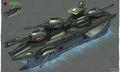 Soviet Destroyer concept art.jpg