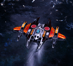 RA3 Sky-Wing fortified.png