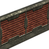 Tiberium Wars Nod Wall icons.png