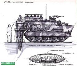 RA2 M22 Mole-mine deployer concept.jpg