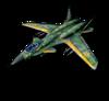 AU AirFighter Portrait.png