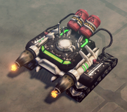 CC4 flametank.png