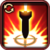 RA3 Single Warhead Icons.png