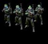 Gen2 Urban Assault Squad Portrait.png