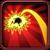 RA3 Flea Jump Icons.png