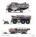 CNCRA2 Soviet MCV concepts 2.jpg