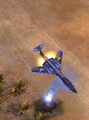Artemis Precision Bomber.png