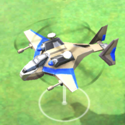 CNCRiv Hammerhead stand.png