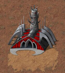 TDR Temple of Nod Ingame.jpg