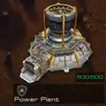 EU Power Plant 01.png