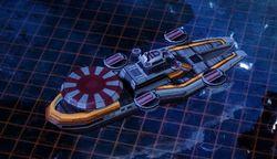 Radarboat.jpg