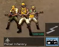 GLA Rebel Infantry 01.png