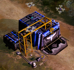 RA3 Armor Facility.png