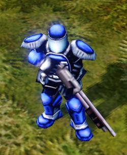 RA3 Peacekeeper shotgun.png
