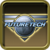 RA3U FutureTech Icon.png