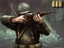 RAR Rifle Infantry Cameo.png