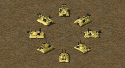 TS Mammoth Mk I.png
