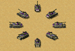 CNCRA2YR Lasher Light Tank.png