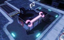 Garage(ra3).jpg