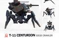 RA3 Centurion Siege Crawler concept fragment.png