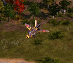 RA3 Jet Tengu.png