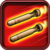 RA3 Ultratorpedoes Icons.png