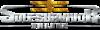 CCSS Logo.png