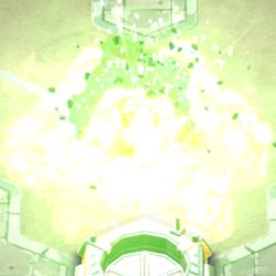 CNCRiv Tiberium Explosion.png