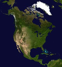 North America satellite.jpg