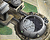 Gen1 Particle Uplink Cannon Icons.png