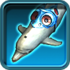 RA3 Dolphin Icons.png