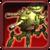 RA3U Reaper Icons.png