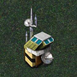 TDR Adv Guard Tower Ingame.jpg