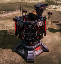 TW Air Tower empty.png