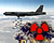 ZH Nuke Carpet Bomb Icons.png