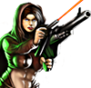 TA Forgotten Sniper Team.png