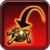 RA3U Proto-jump Icons.png