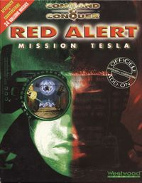 RA Mission Tesla Cover.jpg