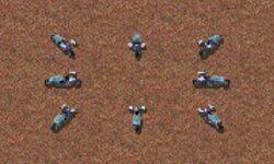 TD Recon Bike Ingame.jpg