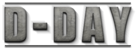D-Day Logo.png
