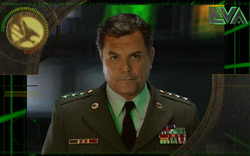 CNCTSF General Paul Cortez.png