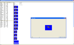 XCC Mixer 1.46 screenshot