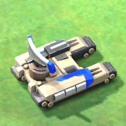 CNCRiv Disruptor rear.png