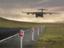 TDR Airstrip Cameo.png