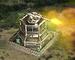 ZH Tech Artillery Platform Icons.png