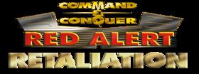 CNCRAR Logo.png
