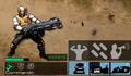 EU Commando 01.png